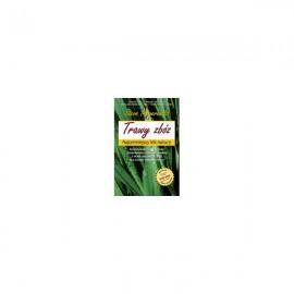 Trawy zbóż Steve Meyerovitz