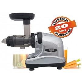 Wyciskarka soku Oscar Pro DA-1000 (BPA Free)