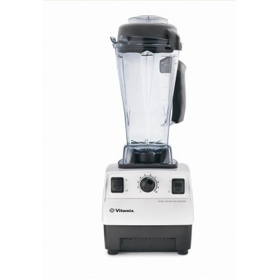 Blender Vitamix Supe TNC 5200