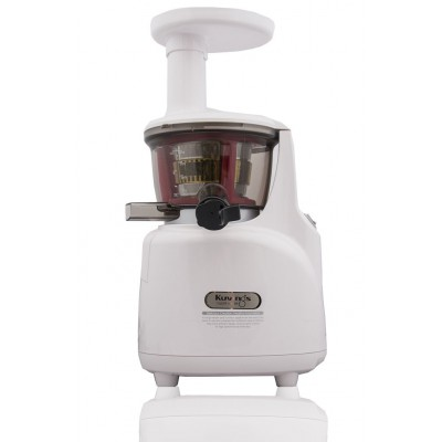 Wyciskarka soku Kuvings NS 950 SC (BPA Free)