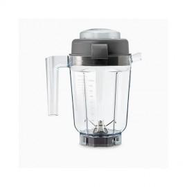 "Vitamix Pojemnik 0,9l ""Dry-Blade"" - Tritan (BPA Free)"