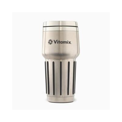 Vitamix Pojemnik ze Stali Nierdzewnej 0,44l