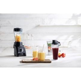 Blender Vitamix S30 Inox