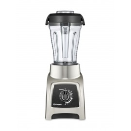 Blender Vitamix S30 Inox