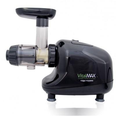 Wyciskarka soku Oscar DA-900 (BPA Free)