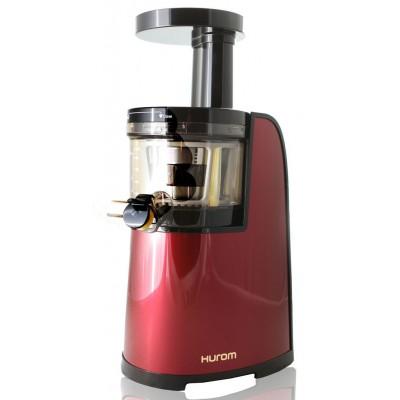 Wyciskarka soku Hurom HU-600 HG (BPA Free)