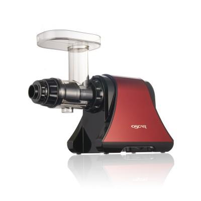 Wyciskarka Oscar Pro DA-1200 Tritan (BPA Free)