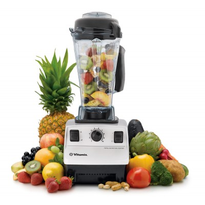 Blender Vitamix Supe TNC 5200