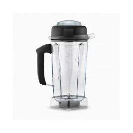 "Vitamix Pojemnik 2l ""Wet-Blade"" - Tritan (BPA Free)"