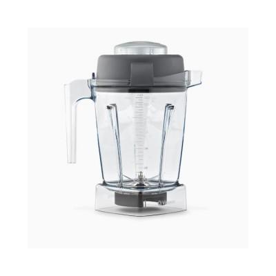 "Vitamix Pojemnik 1,4l ""Wet-Blade"" - Tritan (BPA Free)"