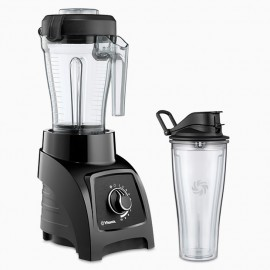 Blender Vitamix S30